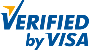 Shoestar je VISA Verified