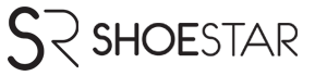 Shoestar logo